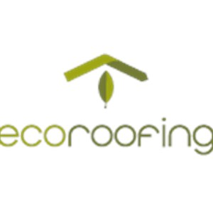 Eco Roofing Cover Photo