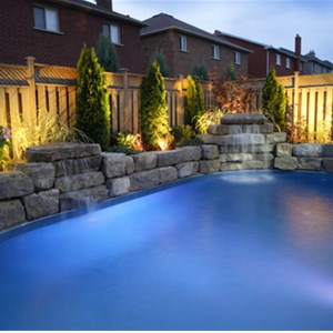 Coast 2 Coast Custom Pools & Spas, Inc. Cover Photo