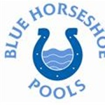 Blue Horseshoe Pools Cover Photo