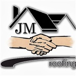 Jm Roofing Cover Photo