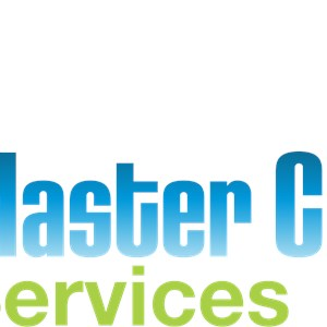 Jm Master Cleaning Services Logo