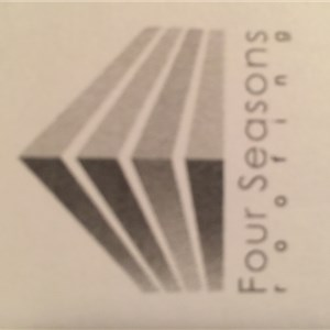 Four Seasons Roofing, Inc. Cover Photo