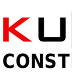 Kubik Construction Cover Photo