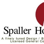 Spaller Homes, LLC Cover Photo