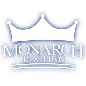 Monarch Roofing Cover Photo