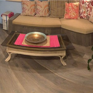 Hardwood Innovations Cover Photo