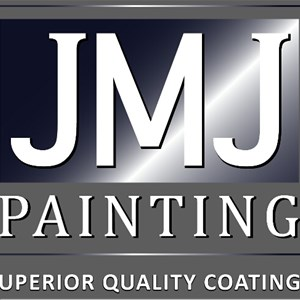 Jmj Grip Painting Cover Photo