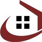 Coastal Home Renovations Logo