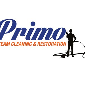 Cleaning Services Rates