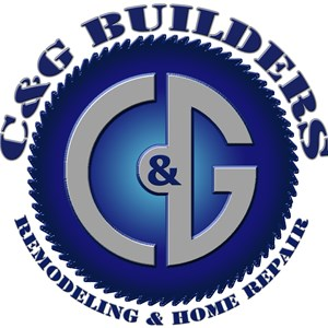 C&G Builders LLC Cover Photo