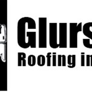 Glurs Roofing Cover Photo