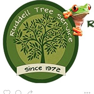 Ruddells Tree Svc Cover Photo
