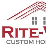 Riteway Builders, Inc. Cover Photo