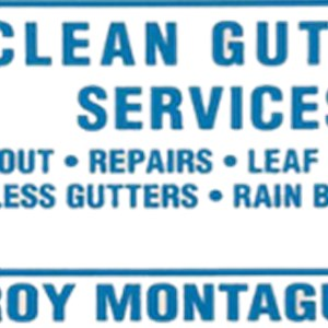 Clean Gutter Services Cover Photo