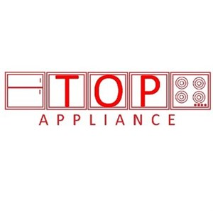 Top Appliance Logo