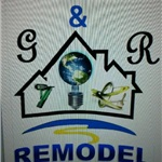 G & R Remodeling LLC Cover Photo