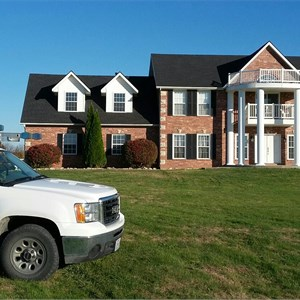 Gragg Roofing & Construction LLC Cover Photo
