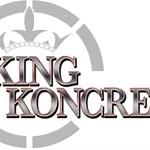 King Koncrete LLC Cover Photo