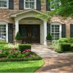 Blue Ridge Landscaping Cover Photo