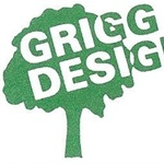 Grigg Design, Inc. Cover Photo