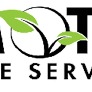 Mots Tree Service Cover Photo