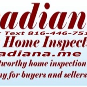 Acadiana Quality Home Inspections Logo