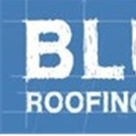 Blueprint Roofing and Construction Inc. Logo