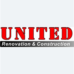 United Renovations and Construction Cover Photo