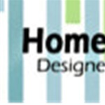 Home Creation LLC Logo