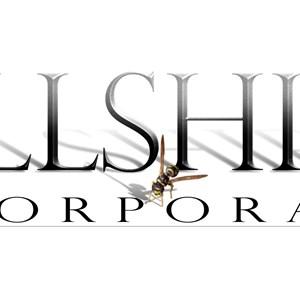Fullshield Pest Control Logo