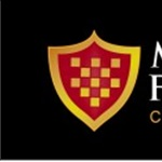 Mattern & Fitzgerald Custom Builders Cover Photo