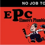 Epc Elmores Plumbing Co LLC Cover Photo