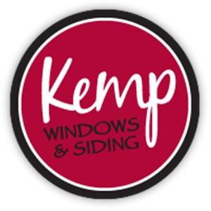 Kemp Windows & Siding Cover Photo
