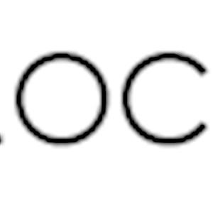 Abco 24 Hour Locksmith Cover Photo