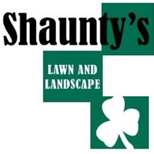 Shauntys Lawn And Landscape Cover Photo