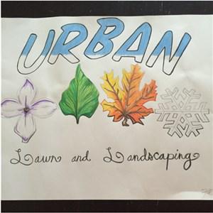 Urban Professional Lawn Care Cover Photo