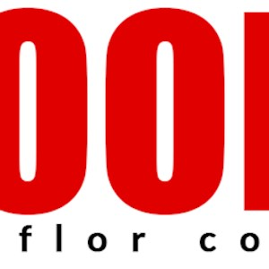 Floors Cover Photo