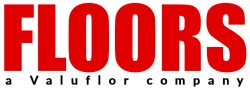 Floors Logo