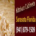 Kitchen Cabinets Sarasota Florida Logo