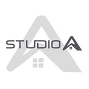 Studio A Cover Photo