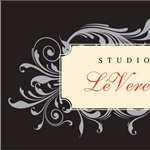 Studio Le`verett Cover Photo