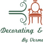 Decorating & Staging by Vermelle Cover Photo