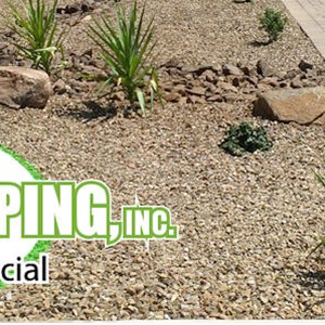 C & H Landscaping INC Cover Photo