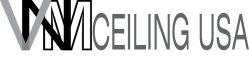 Ceilingusa Logo