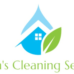 Noahs Cleaning Svc Cover Photo