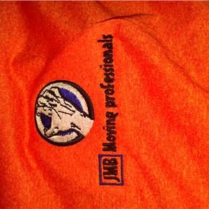Jmb Moving Professionals Cover Photo