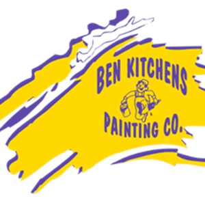 Bens Kitchen Painting Co Inc Cover Photo