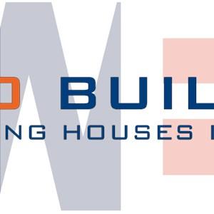 WilGo Builders Logo