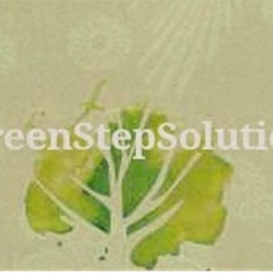 Green Step Solutions Cover Photo