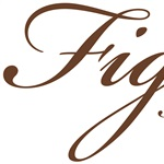 Figueroas Fine Custom Furniture Logo